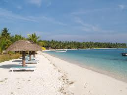 Investment opportunities for tourism developments in the Lakshadweep