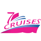 More about 7cruises