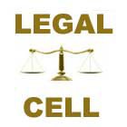 More about legalcell