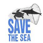 More about savesea